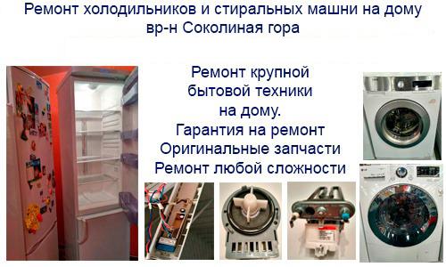 Ремонт бытовой техники на дому в иркутске трусы стринги для купальниках